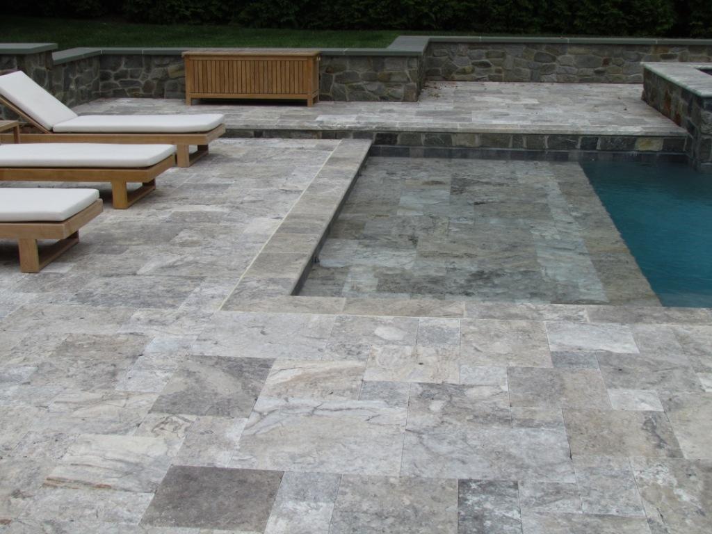 pierre stone la pierre naturelle sous toutes ses formes dallage interieur et exterieur. Black Bedroom Furniture Sets. Home Design Ideas